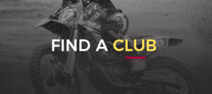 Find a motorcycling club