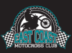 EAST COAST MOTOCROSS CLUB