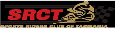 SPORTS RIDERS CLUB OF TASMANIA