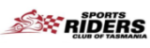 SPORTS RIDERS CLUB OF TASMANIA