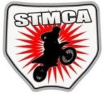 SOUTHERN TASMANIAN MOTORCYCLE ASSOCIATION