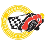 TASMANIAN MOTORCYCLE CLUB